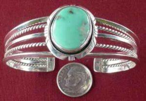 Bracelets, New